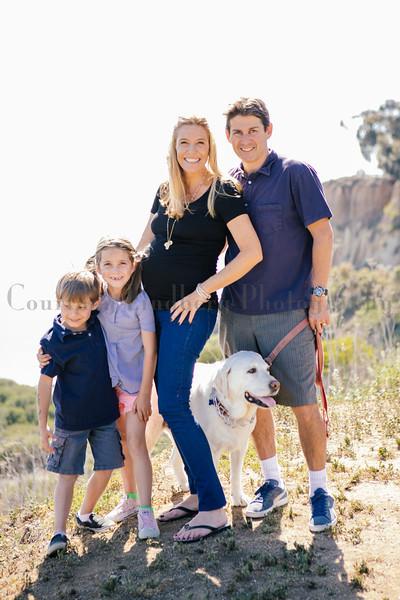 CourtneyLindbergPhotography_050214_0124
