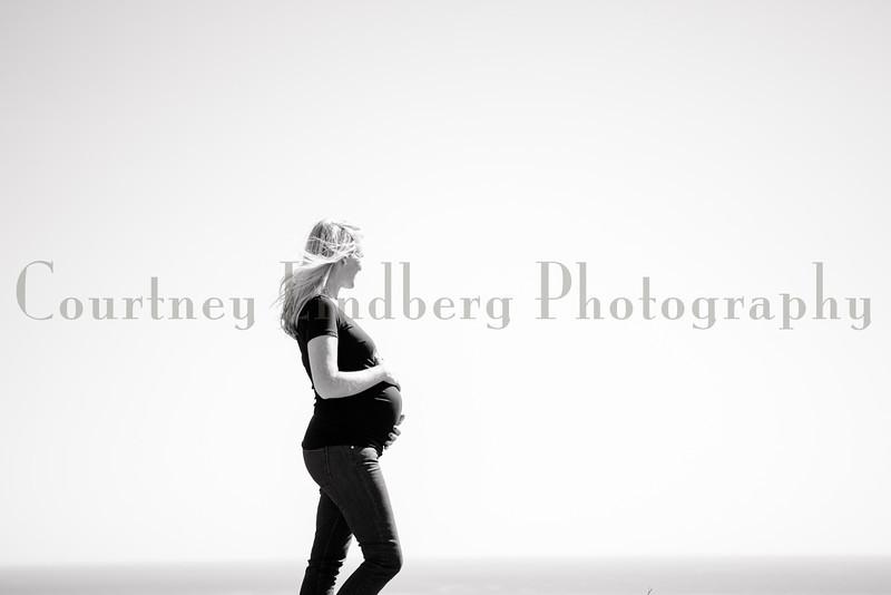 CourtneyLindbergPhotography_050214_0143