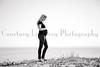 CourtneyLindbergPhotography_050214_0138
