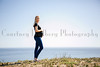 CourtneyLindbergPhotography_050214_0142