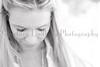CourtneyLindbergPhotography_050214_0071
