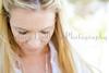 CourtneyLindbergPhotography_050214_0072