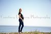 CourtneyLindbergPhotography_050214_0135