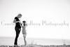 CourtneyLindbergPhotography_050214_0145