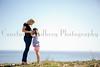 CourtneyLindbergPhotography_050214_0150