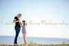 CourtneyLindbergPhotography_050214_0146