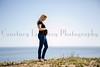 CourtneyLindbergPhotography_050214_0139