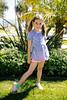 CourtneyLindbergPhotography_050214_0066