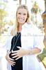CourtneyLindbergPhotography_050214_0115
