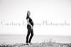 CourtneyLindbergPhotography_050214_0136