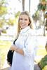 CourtneyLindbergPhotography_050214_0113