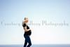 CourtneyLindbergPhotography_050214_0144