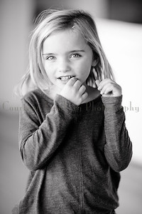 (C)CourtneyLindbergPhotography_120315_0010