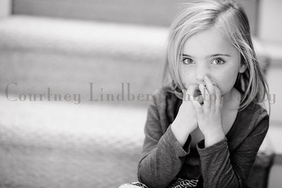 (C)CourtneyLindbergPhotography_120315_0023