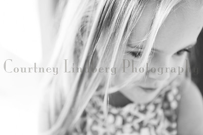 (C)CourtneyLindbergPhotography_111816_0042