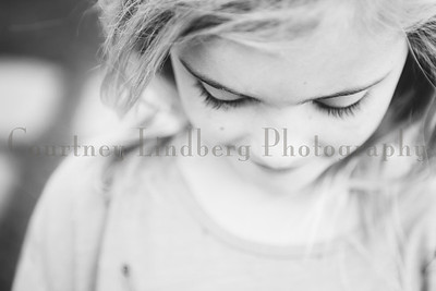 (C)CourtneyLindbergPhotography_111816_0047