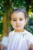 CourtneyLindbergPhotography_092514_0012