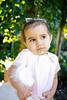 CourtneyLindbergPhotography_092514_0014