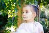 CourtneyLindbergPhotography_092514_0017