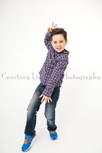 (C)CourtneyLindbergPhotography_120316_0031