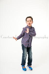 (C)CourtneyLindbergPhotography_120316_0019
