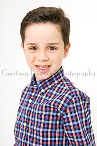 (C)CourtneyLindbergPhotography_120316_0038