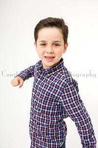 (C)CourtneyLindbergPhotography_120316_0035