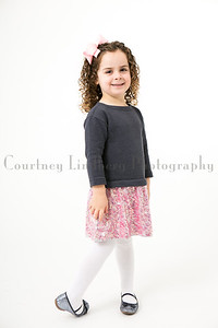 (C)CourtneyLindbergPhotography_120316_0046