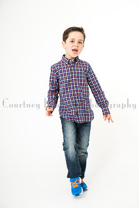 (C)CourtneyLindbergPhotography_120316_0026