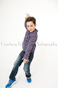 (C)CourtneyLindbergPhotography_120316_0030