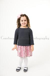 (C)CourtneyLindbergPhotography_120316_0044