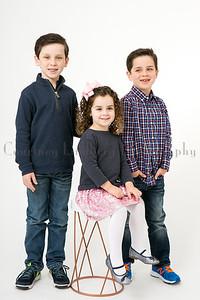 (C)CourtneyLindbergPhotography_120316_0003