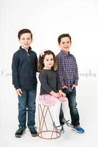 (C)CourtneyLindbergPhotography_120316_0002