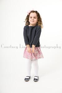 (C)CourtneyLindbergPhotography_120316_0043