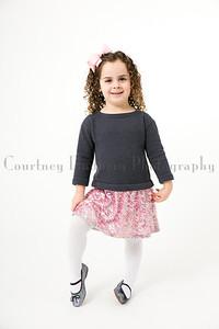 (C)CourtneyLindbergPhotography_120316_0045
