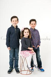 (C)CourtneyLindbergPhotography_120316_0005