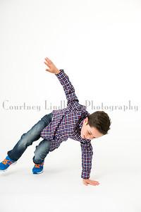 (C)CourtneyLindbergPhotography_120316_0018