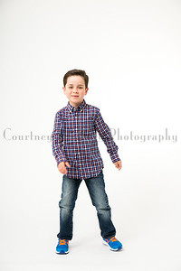 (C)CourtneyLindbergPhotography_120316_0021