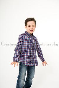(C)CourtneyLindbergPhotography_120316_0029
