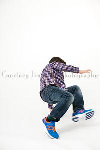 (C)CourtneyLindbergPhotography_120316_0015