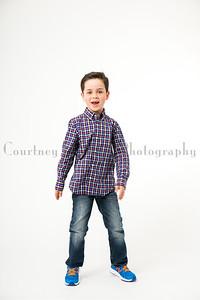 (C)CourtneyLindbergPhotography_120316_0020