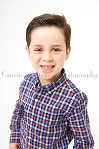 (C)CourtneyLindbergPhotography_120316_0037