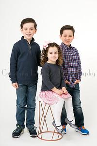 (C)CourtneyLindbergPhotography_120316_0004