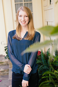 (C)CourtneyLindbergPhotography_112215_0005