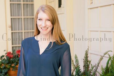 (C)CourtneyLindbergPhotography_112215_0010
