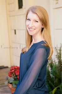 (C)CourtneyLindbergPhotography_112215_0004
