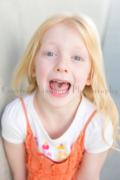 CourtneyLindbergPhotography_110814_3_0041