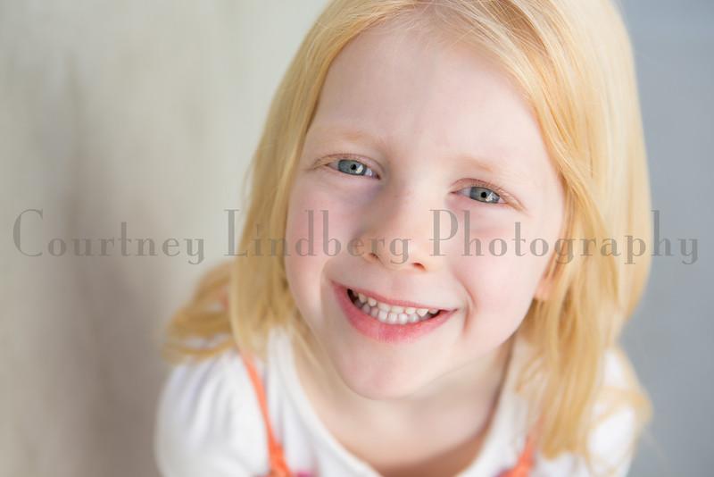 CourtneyLindbergPhotography_110814_3_0038