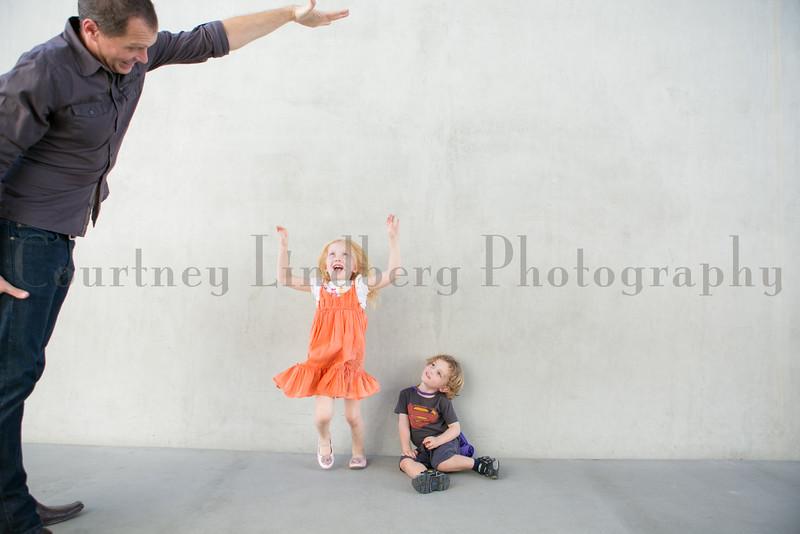 CourtneyLindbergPhotography_110814_3_0027
