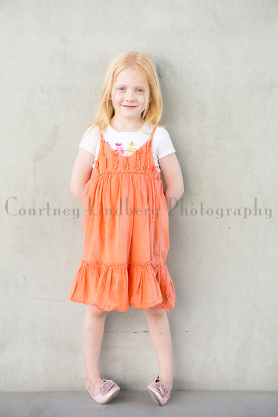 CourtneyLindbergPhotography_110814_3_0001